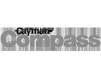 grey-200_CaymanCompass