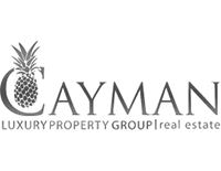 grey-200_CaymanLuxurypropertygroup