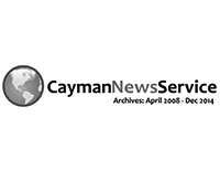grey-200_CaymanNewsServie