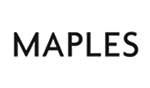 grey-maples-rc