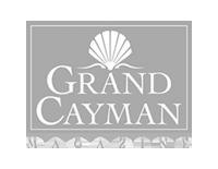 grey 150 GCM_Logo 1