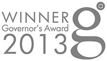 CGA gov award layout REV grey 220