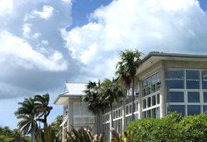 Scotts-Marine-South-Corner-Exterior-Chalmers-Gibbs-Architects